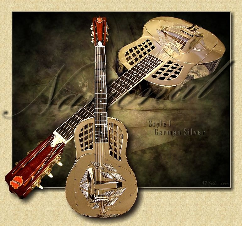 National_Style_1_German_Silver_guitar