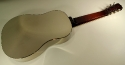 National_tricone_squareneck_1303_full_rear_1