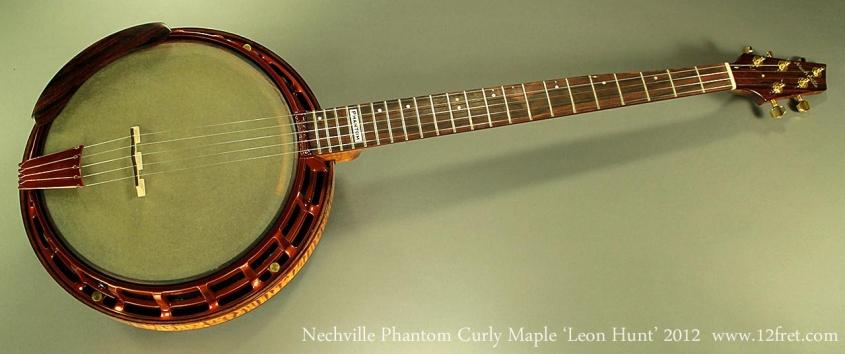 Nechville-phantom-leon-hunt-maple-full-1