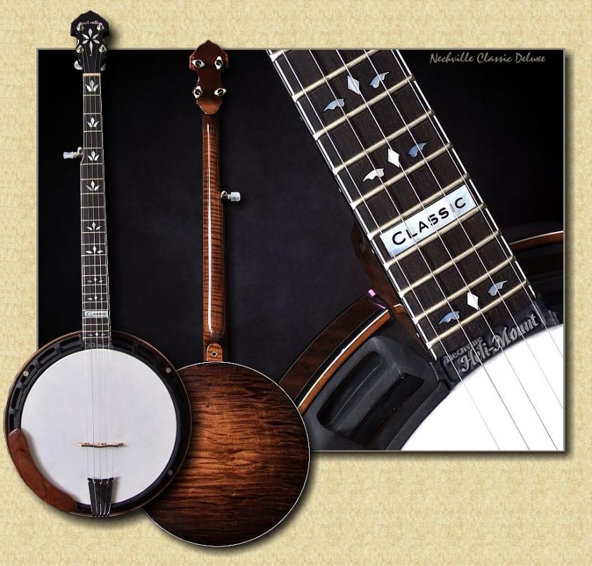 Nechville_Classic_Deluxe_Heli-Mount_banjo