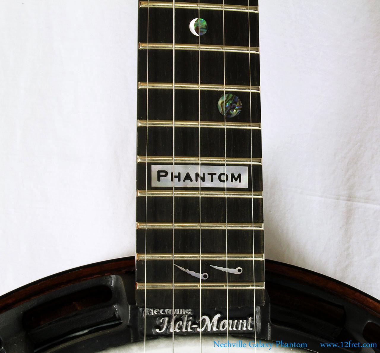 Nechville_galaxy_phantom_maple_inlay-1
