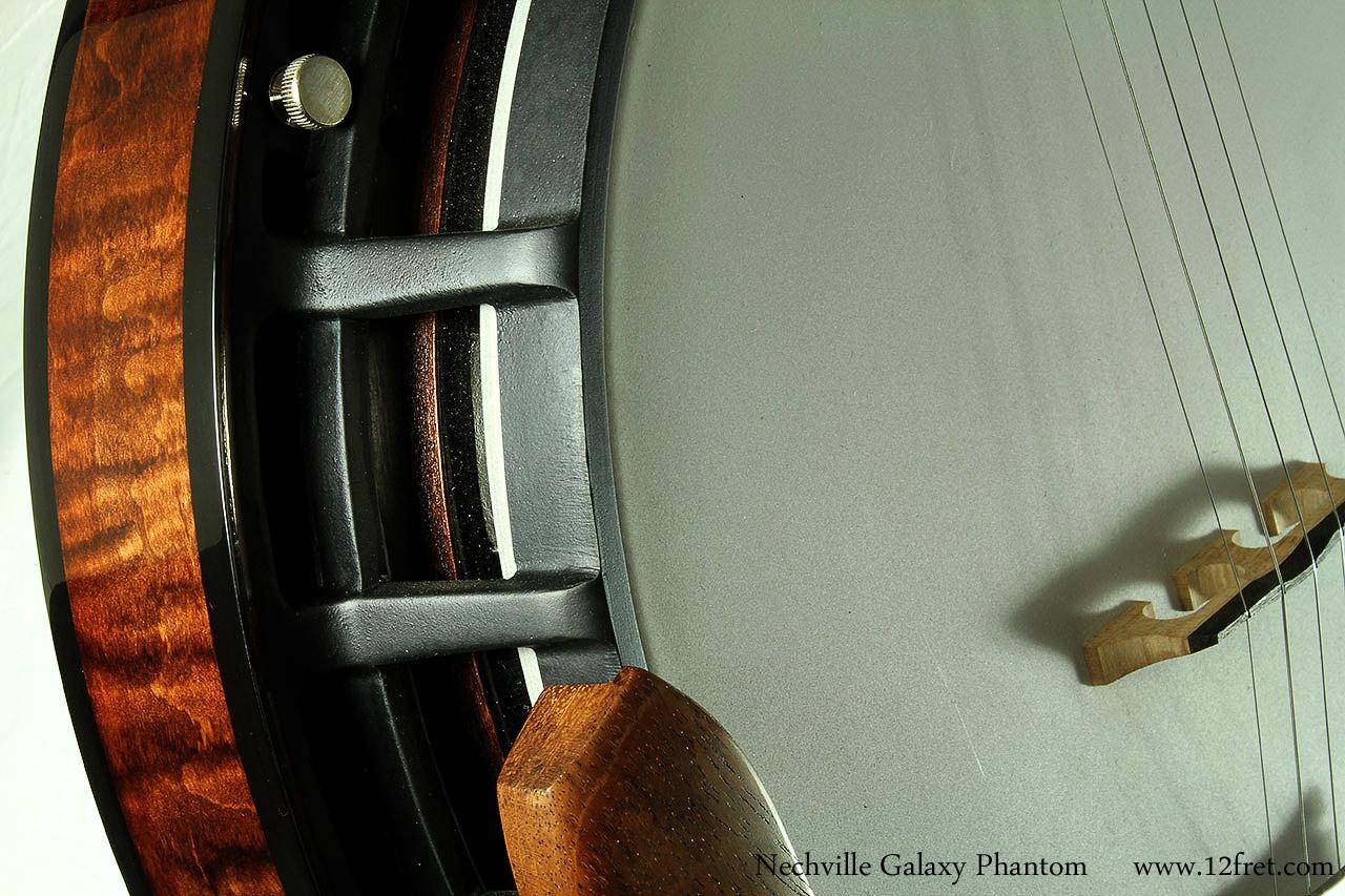Nechville_galaxy_phantom_maple_ring_detail_1
