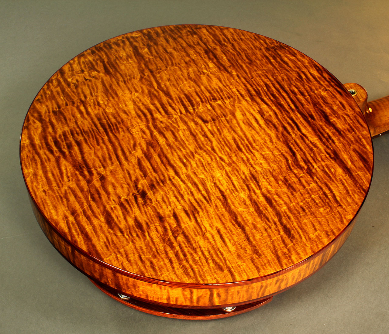 Nechville_XXV_cocobolo_resonator_back_1
