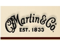 New Martin Guitars at The Twelfth Fret
