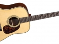 New Martin Guitars at The Twelfth Fret Martin  D-28 Authentic 1941