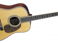 New Martin Guitars at The Twelfth Fret Martin  D-42