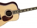 New Martin Guitars at The Twelfth Fret Martin D-45