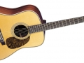 New Martin Guitars at The Twelfth Fret Martin  HD-45