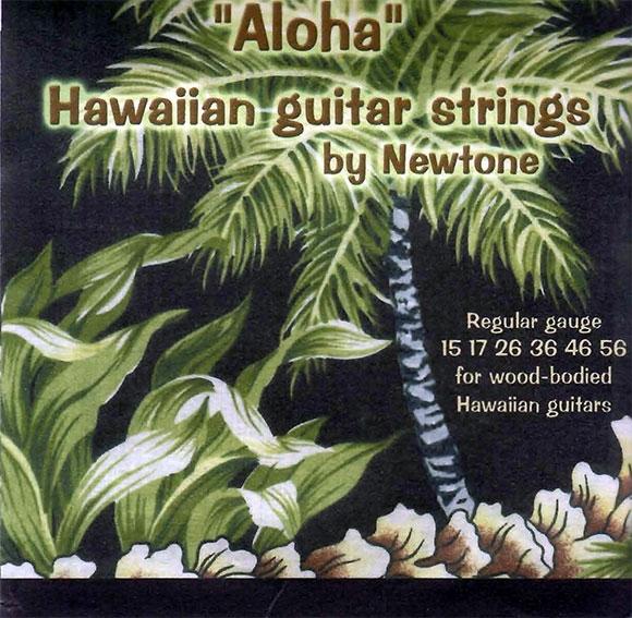 aloha_front_LRG