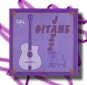 Newtone Jazz Strings