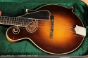 Northfield F-Style F2MG Mandolin top