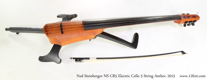 ns-cr5-cello-amber-2015-cons-full-front
