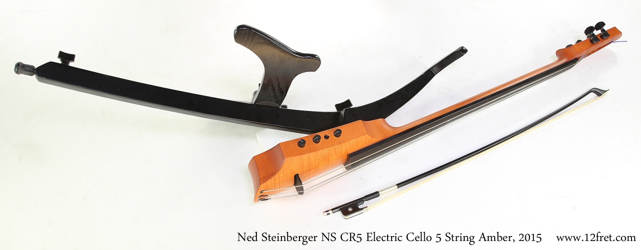 ns-cr5-cello-amber-2015-cons-side