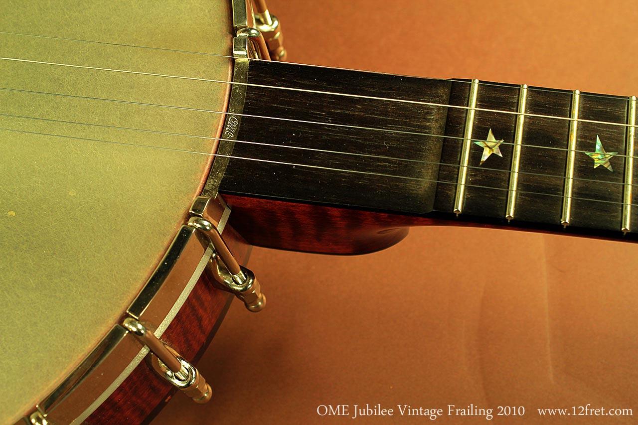 ome-jubilee-openback-2010-frailing-scoop-1