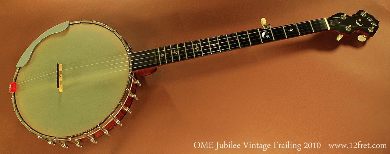 ome-jubilee-openback-2010-full-2