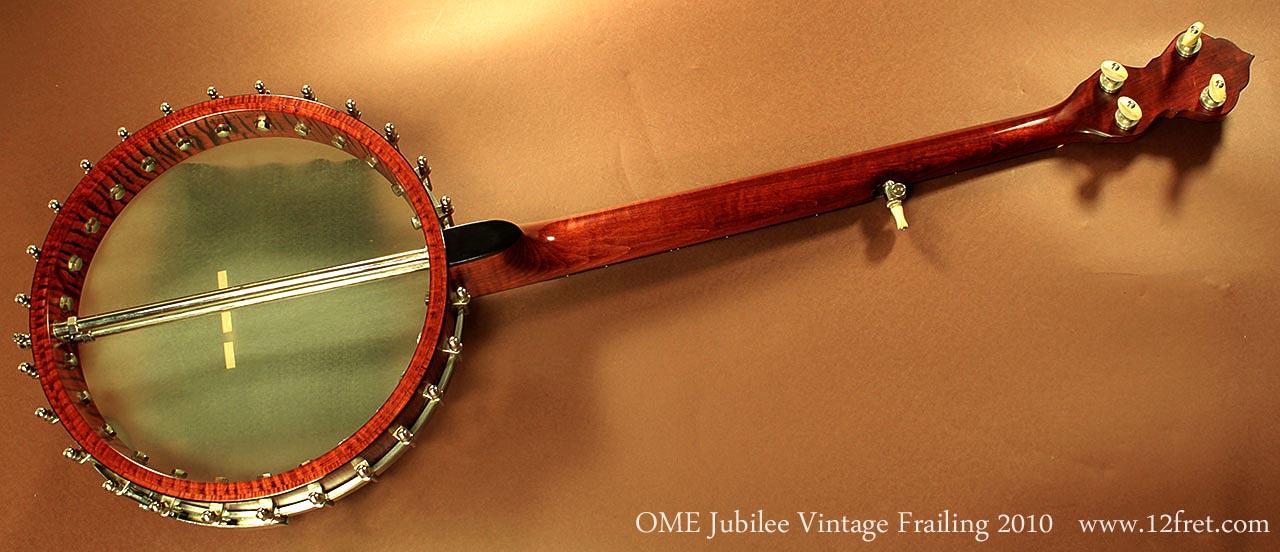 ome-jubilee-openback-2010-full-rear-2