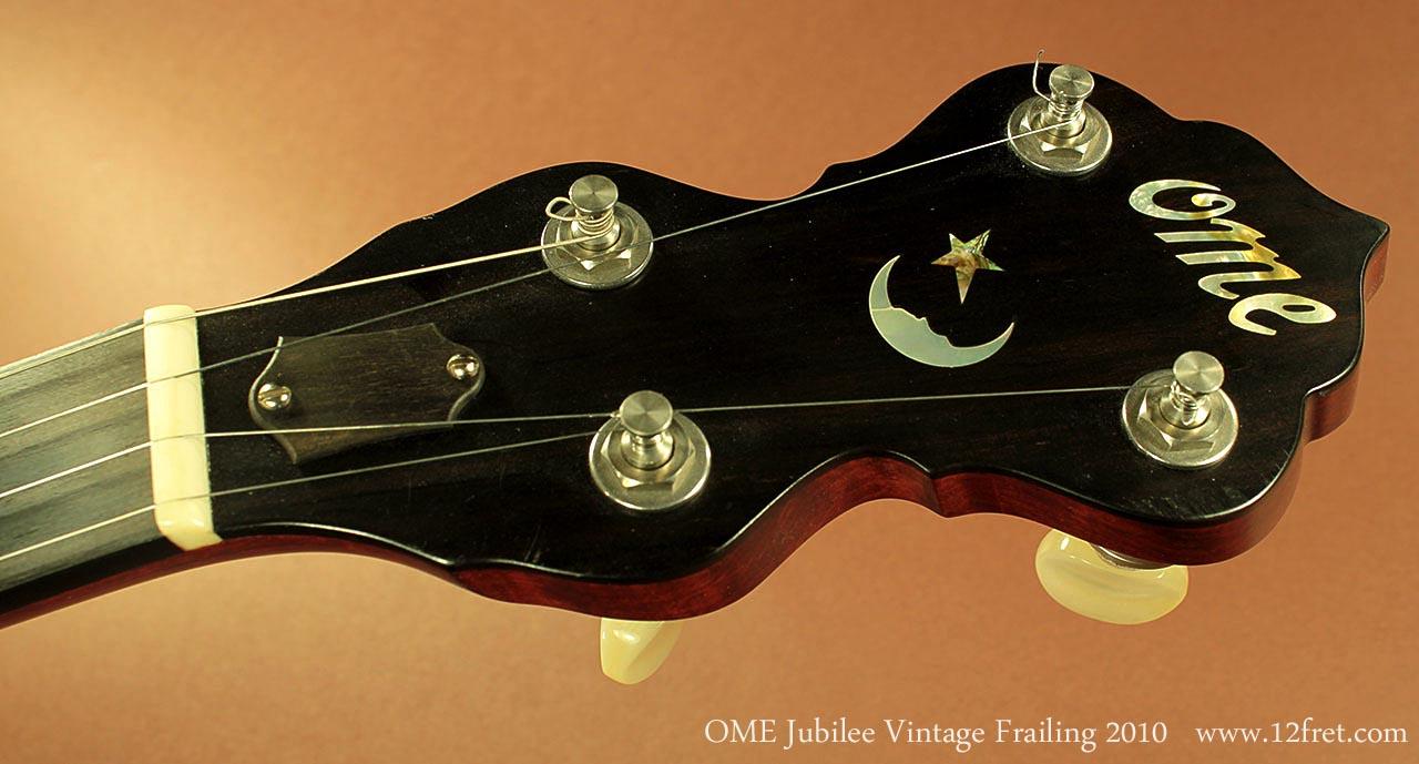 ome-jubilee-openback-2010-head-front-1