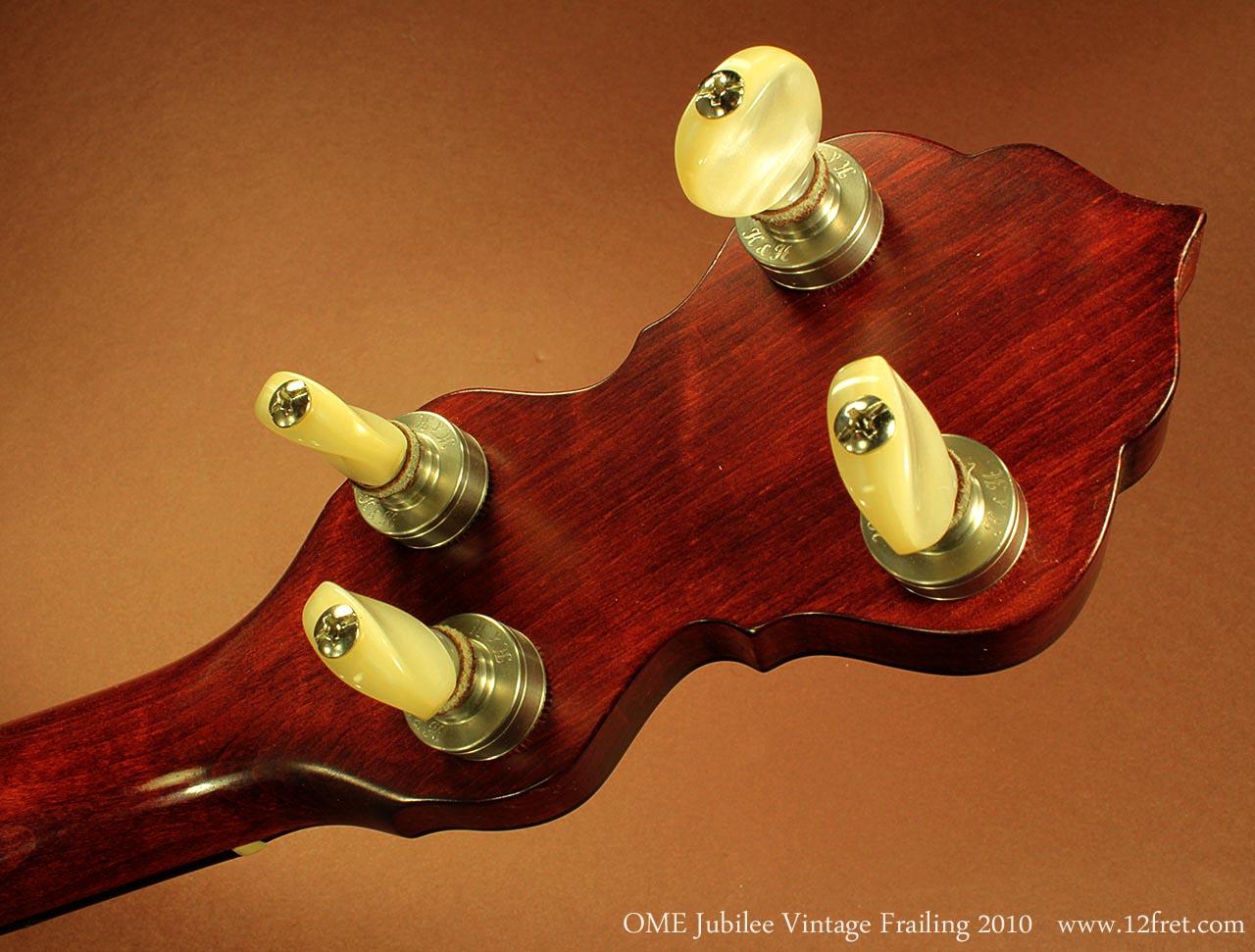 ome-jubilee-openback-2010-head-rear-1