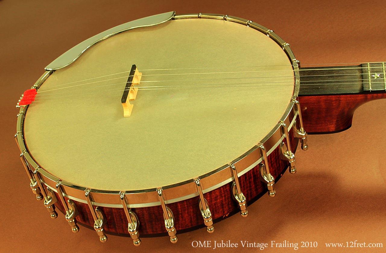 ome-jubilee-openback-2010-top-1