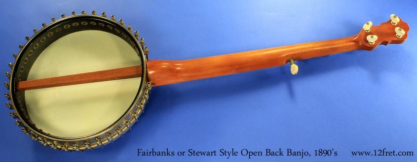 openback-banjo-1890s-ss-full-rear-1