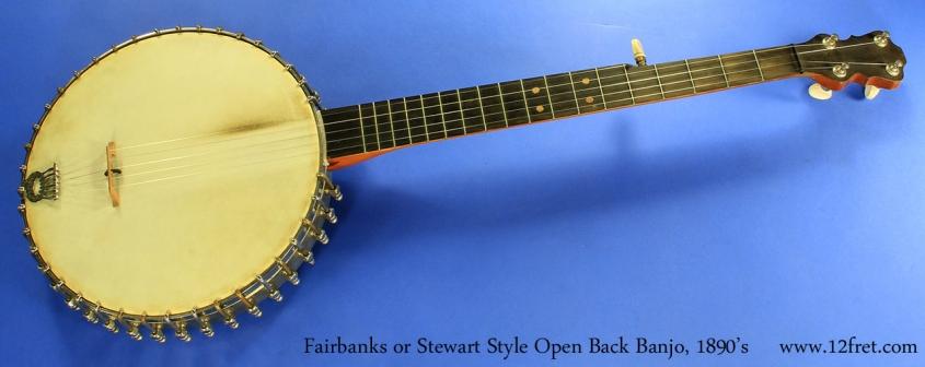 openback-banjo-1890s-ss-full-1