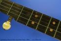openback-banjo-1890s-ss-5th-tuner-1
