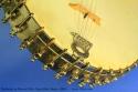 openback-banjo-1890s-ss-bridge-3