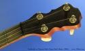 openback-banjo-1890s-ss-head-front-1