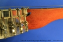openback-banjo-1890s-ss-heel-1