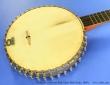 openback-banjo-1890s-ss-top-1