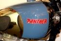panther-1954-tank-1