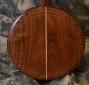 Paramount_5 String Banjo_1927(C)_back