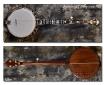 Paramount_5 String Banjo_1927(C)