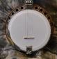 Paramount_5 String Banjo_1927(C)_top