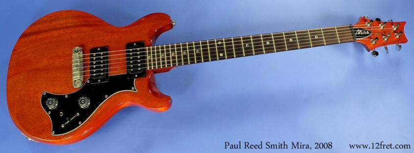 paul-reed-smith-mira-2008-ss-full-1