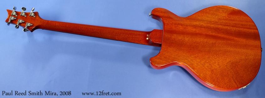 paul-reed-smith-mira-2008-ss-full-rear-1