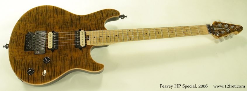 peavey-hp-special-2006-marg-cons-full-front-1