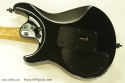 peavey-hp-special-2006-marg-cons-back-1