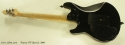 peavey-hp-special-2006-marg-cons-full-rear-1