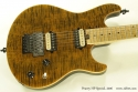 peavey-hp-special-2006-marg-cons-top-1