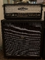 Peavy_Triple X head and 412 cab(C)