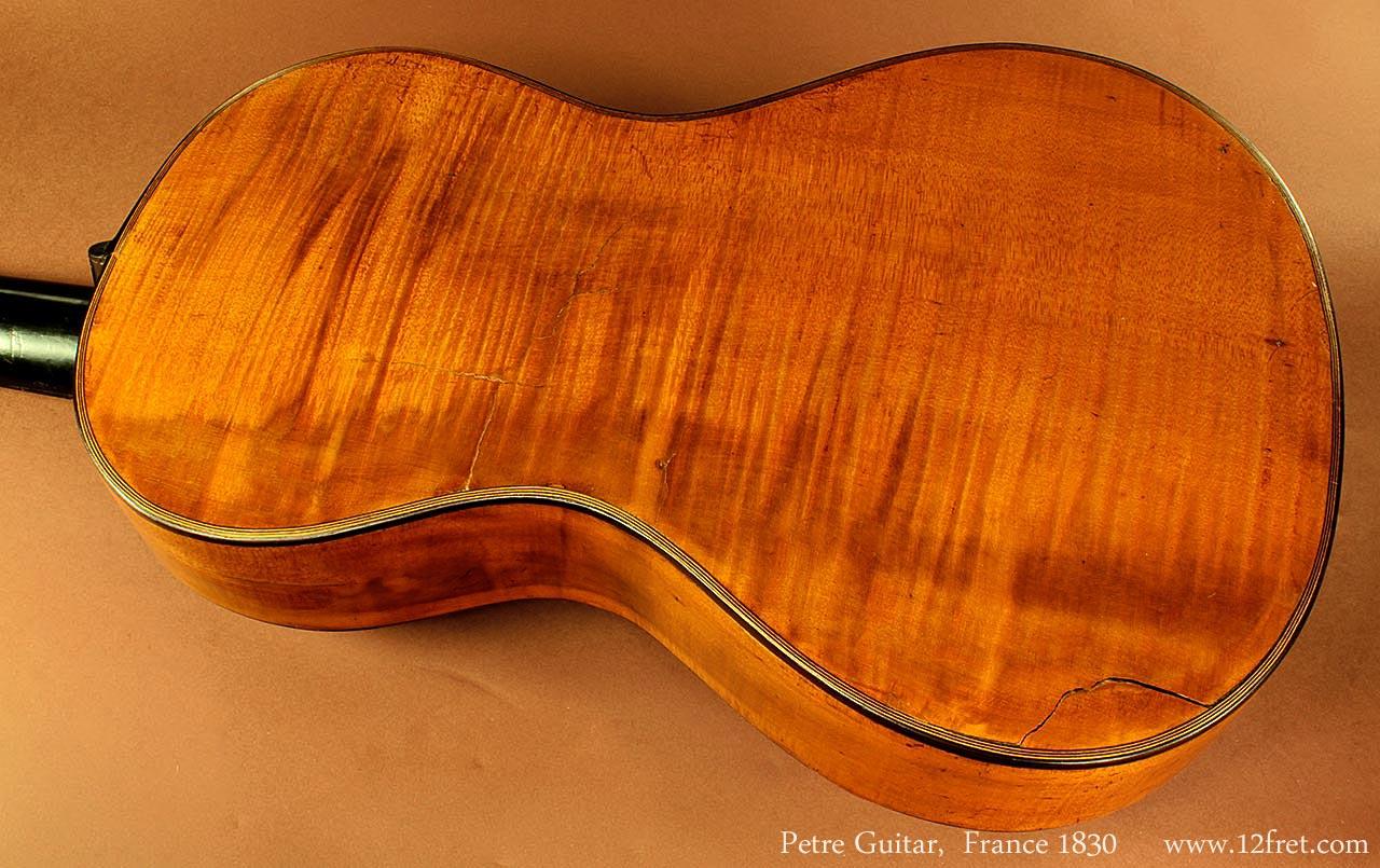 petre-france-1830-back-1