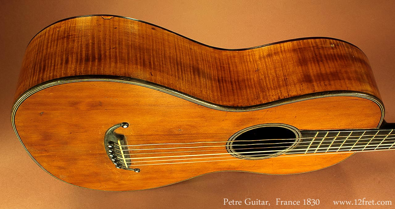 petre-france-1830-bass-side-1