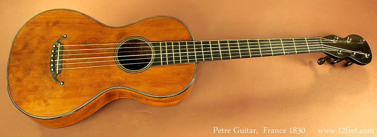 petre-france-1830-full-1