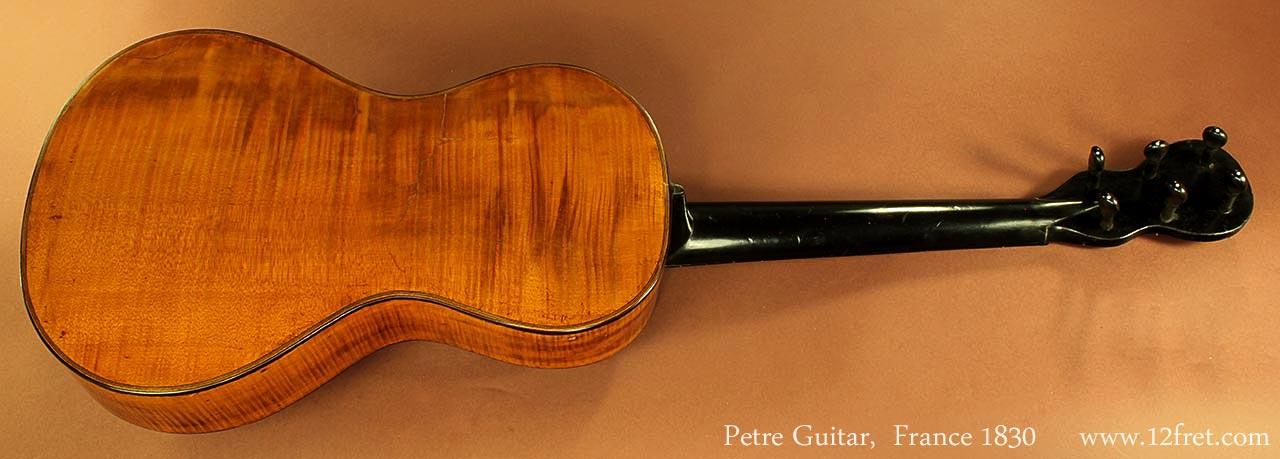 petre-france-1830-full-rear-2