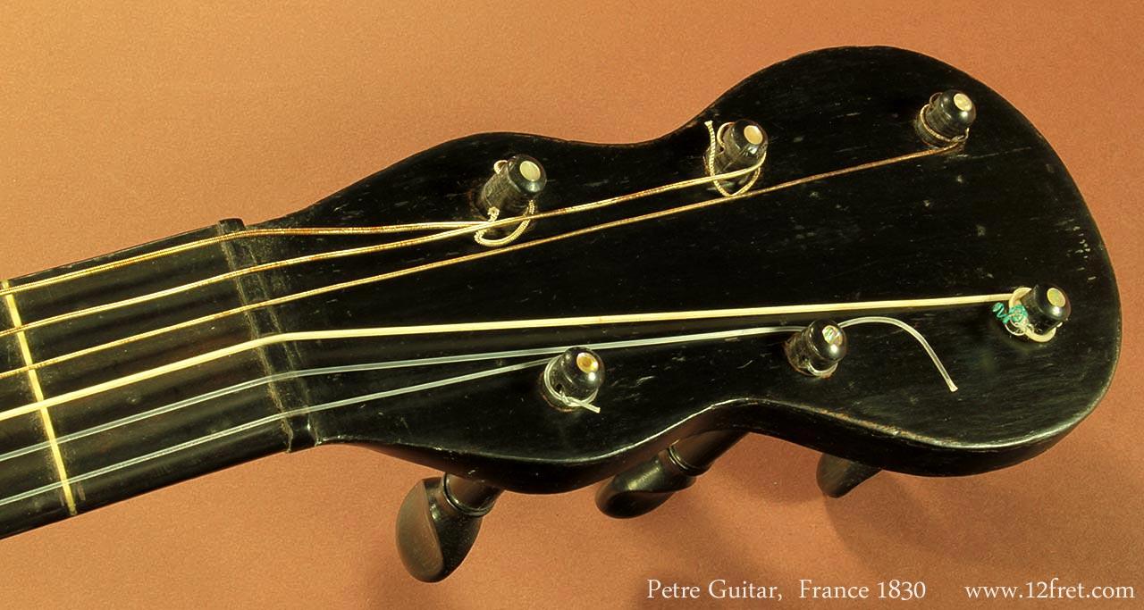 petre-france-1830-head-front-1
