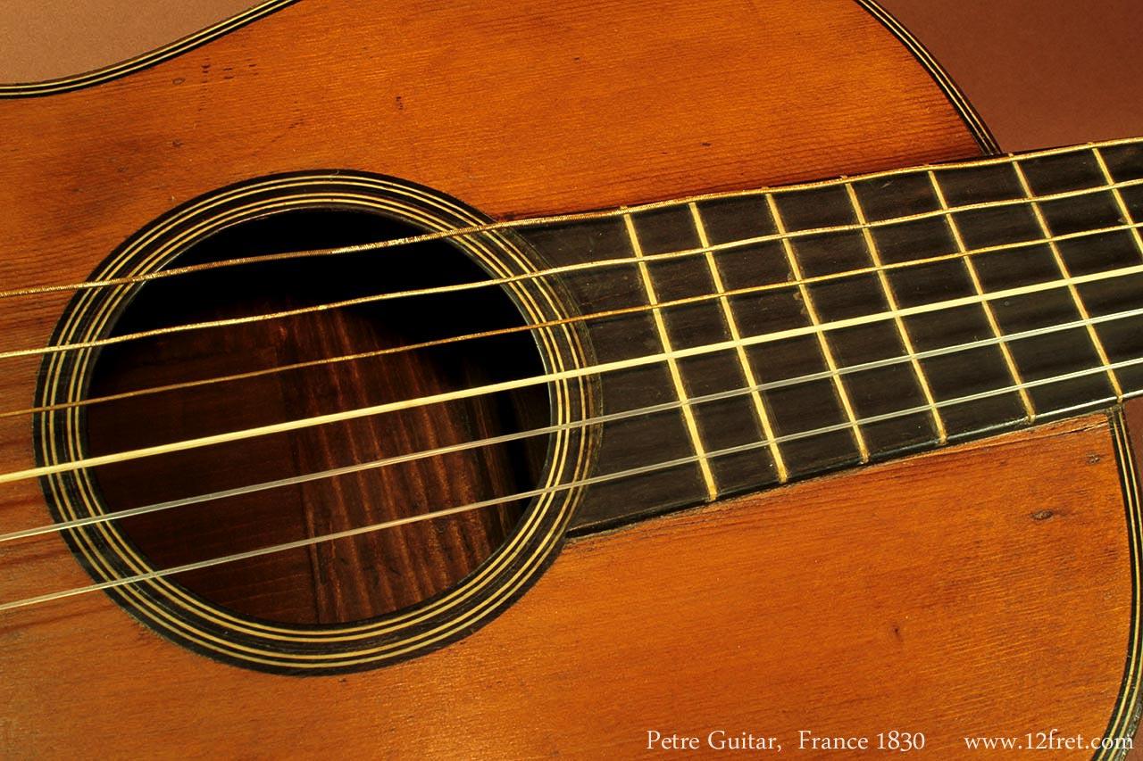 petre-france-1830-rosette-fingerboard-tag-1