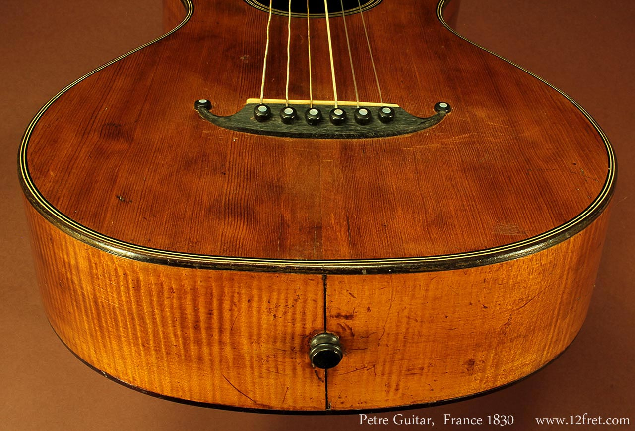 petre-france-1830-tailblock-1