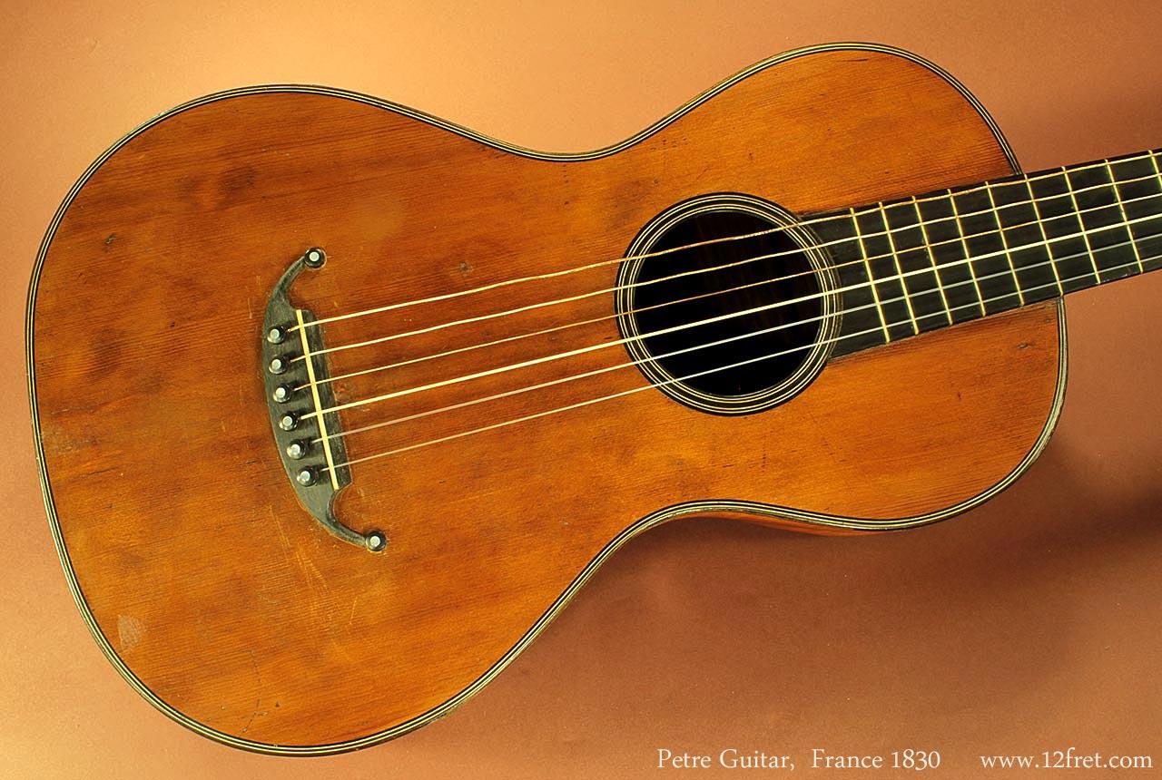 petre-france-1830-top-1