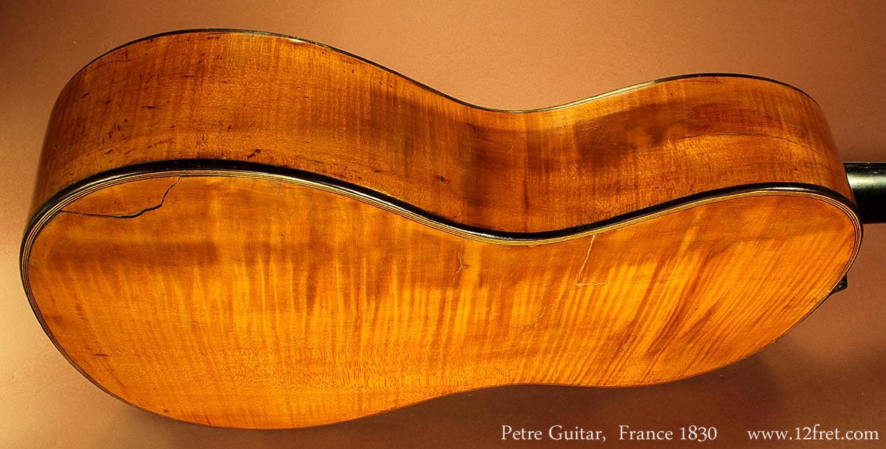 petre-france-1830-treble-side-1